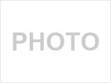 Фото  1 Труба профильная и круглая 87799
